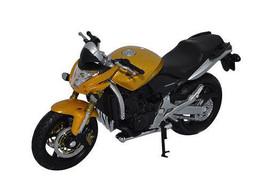 Honda Hornet Diecast Model Motorcycle 12830PW - $15.29