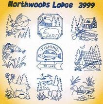 3999-northwoods-lodge-embroidery-transfer_thumb200