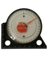 Magnetic Contact Angle Locator Plumbing, Electrical, HVAC 0-90 degrees - $11.39