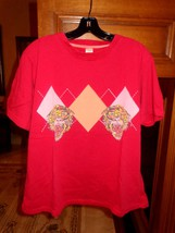 Ed Hardy Mens Designer T-Shirt pre-owned size: Medium image 1