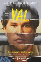 """Val Poster Ting Poo Leo Scott Movie Art Film Print Size 24x36"""" 27x40"""" 32x48"""" - £7.89 GBP+"""