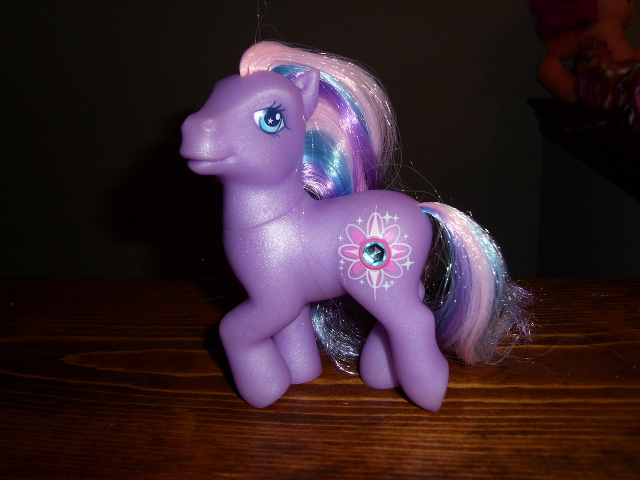 Primary image for My Little Pony G3 Twilight Twinkle