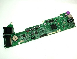 HP Photosmart C6280 Formatter Main Logic Board CC985-60031 (60030) - $33.95