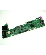 HP Photosmart C6280 Formatter Main Logic Board CC985-60031 (60030) - $33.95