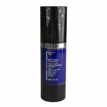 New Peter Super Size Thomas Roth Retinol Fusion PM Eye Cream 30ml/1oz - $56.09