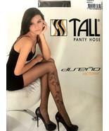 Pantyhose Tattoo Design - $17.95