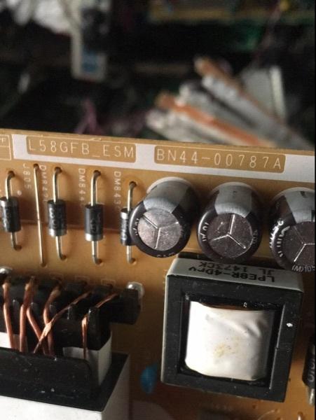 D/&D PowerDrive 79186 Snapper INC Kevlar Replacement Belt Aramid 1 Band
