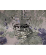 Southern Comfort Shot Glass Vintage Souvenir Collector Collectible Take ... - $6.99