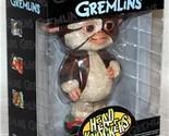Gremlins_bobblehead_thumb155_crop