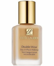 Estee Lauder Double Wear Stay in place Makeup Foundation (Pick Your Shade) - $26.54+