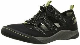 JSport by Jambu Women's Hibiscus Walking Shoe - $36.00