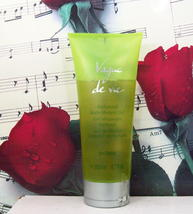 Yves Rocher Vogue De Vie Shower Gel 6.7 FL. OZ. NWOB - $39.99