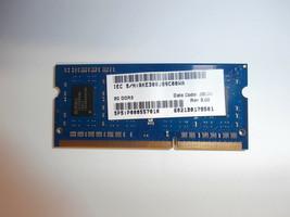 Kingston 2GB DDR3 Memory SO-DIMM 204pin PC3-12800S 1600MHz TSB1600D3S11E... - $18.69