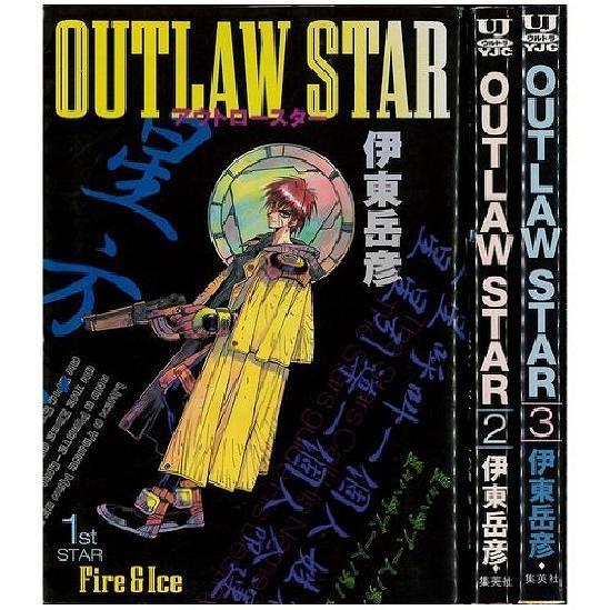 Outlawstarset 01