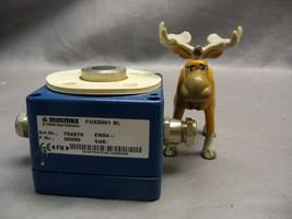 Minimax D-23840 Part No. 754279 Spark Detector - $300.16