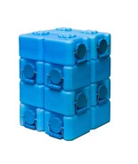 WaterBrick Water Storage Container  - $128.94