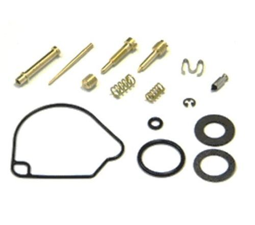 Shindy Carburetor Carb Repair Rebuild Kit XR50 CRF50F CRF50 XR CRF 50 R F 00-05