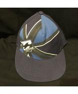 Billaboro Flexfit trucker baseball cap hat - $10.99