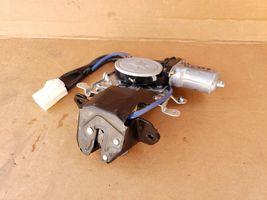 04-06 Lexus RX330 Rear Hatch Tailgate Liftgate Power Lock Latch Motor Actuator image 3