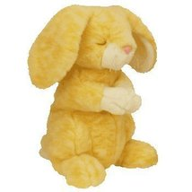 Ty Beanie Buddies Grace The Praying Bunny - $19.99