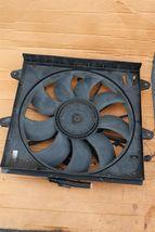 05 Jeep Grand Cherokee 5.7 Hemi Hydraulic Radiator Cooling Fan 24042096 image 7