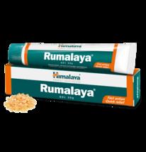 Rumalaya gel thumb200