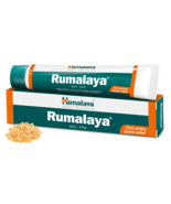 Himalaya Herbal Rumalaya Gel - Joint Pain, stiffness, anti inflammatory - $24.29+
