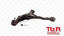 Suspension Control Arm and Ball Joint Assembly TOR Front Left Lower - $96.95