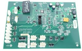 THERMO ELECTRON CORPORATION 102663-00 MEASUREMENT INTERFACE BOARD 102664-00
