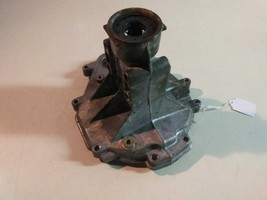 Craftsman Husqvarna Ayp Hydro Gear Transmission Right Side Housing 178317 - $137.54