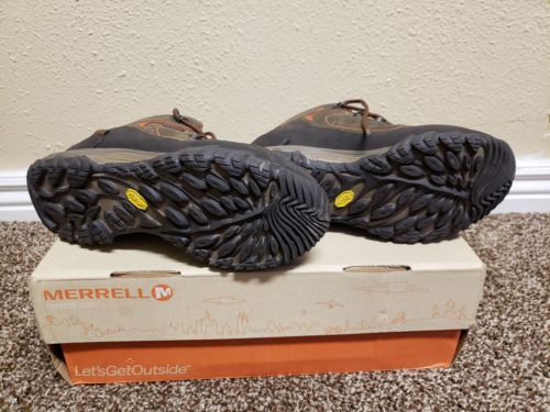 Women's MERRELL Chameleon ARC J68064 Boot and 50 similar items