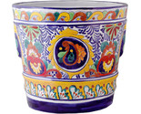 Hand painted talavera 4 thumb155 crop