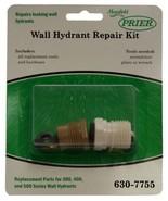 Prier 630-7755  Wall Hydrant Repair Kit - $13.53