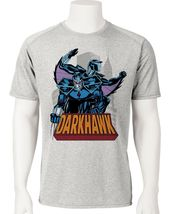 Darkhawk 1 thumb200