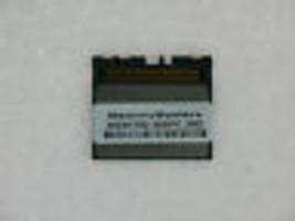MEM1700-16MFC 16MB Mini-Flash Card for Cisco 1700
