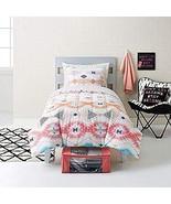 Simple by Design 8-pc. Southwestern style dorm kit  - $74.99