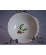 WS George Forest Floor Pine Cone Berry Bowl A - $8.00