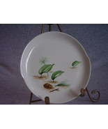 WS George Forest Floor Pine Cone Bread Butter Plate  - $6.00