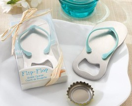 inch Pop the Top inch  Flip-Flop Bottle Opener  - $4.99