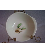WS George China Forest Floor Pine Cone Berry Bo... - $6.00