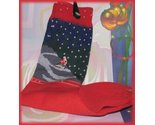 Socks-christmas_1991_red___blue_socks_bunny_thumb155_crop