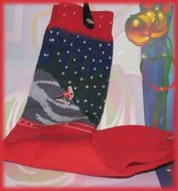 Socks-christmas_1991_red___blue_socks_bunny_thumb200