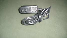 Motorola MU12-1052100-A1 AC DC Power Supply Adapter Charger Output 5.2V ... - $9.50