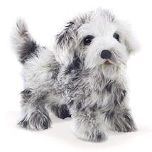 Folkmanis Shih Tzu Puppy Hand Puppet - $39.59