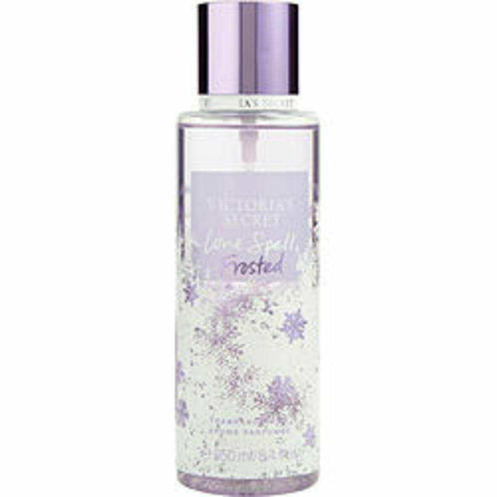 Primary image for New VICTORIAS SECRET by Victorias Secret #324416 - Type: Bath & Body for WOMEN