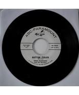 Teddy Randazzo & The Dazzlers Cotton Fields Dance '1A/1A' ABC Paramount ... - $14.16