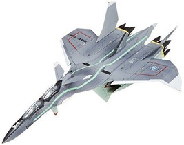 Yukikaze FFR-31 MR / D Super Sylph Yukikaze 1/100 Scale ABS Painted Figure - $268.23