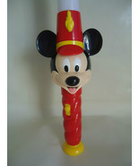 Feld Entertainment Disney Mickey Battery Operated Plastic Toy  - $9.99
