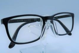 Polo By Ralph Lauren PH2202 5729 Eyewear Eyeglasses Frames Mens 55-18-145 - $37.27