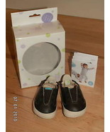 Tip Toey Joey Shoes Nifty 3-6 months - $17.58